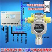 化工厂车间磷化氢浓度报警器