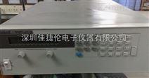 AgilentE3649A电源/E3649A
