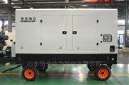 天然气发电机组100千瓦1m³气体发多少电