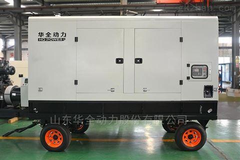 潍坊沼气发电机组150千瓦热效率百分比35