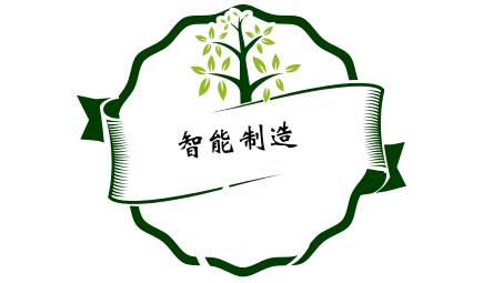 第13届郑州工业装备展3重升级 2017年6月重磅启幕
