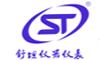 上海舒坦仪器仪表