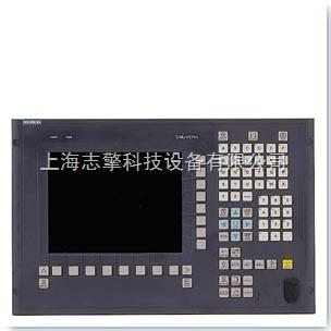 西门子802C数控系统电源