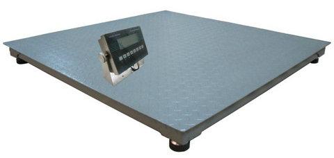 4-20毫安电子秤