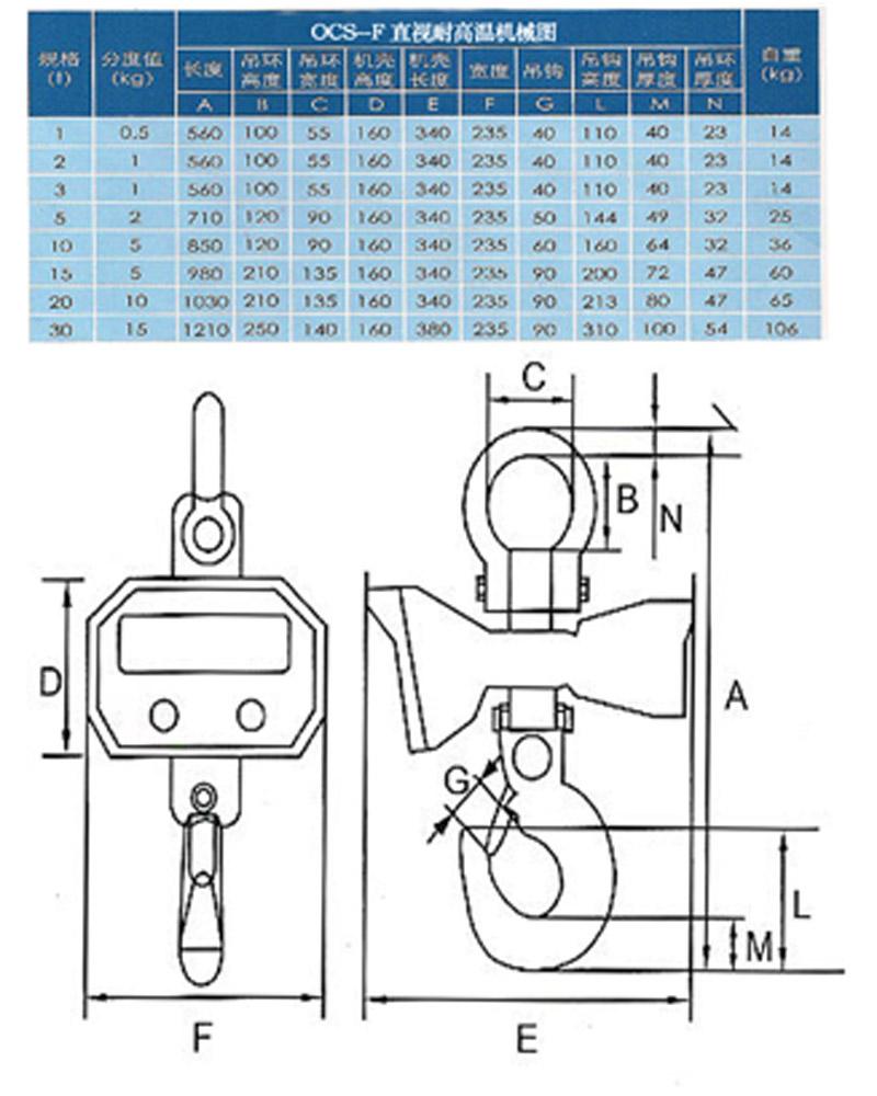 电路 电路图 电子 工程图 平面图 原理图 800_1000 竖版 竖屏