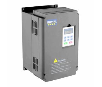 dv610-2015-g 国产变频器