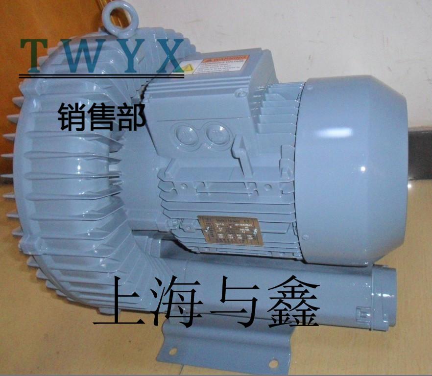 220v气泵电器接线图