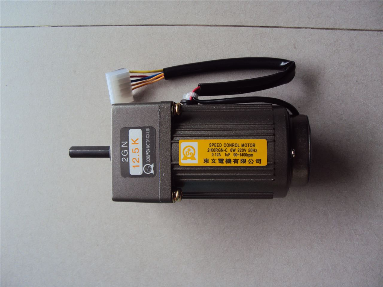 张力控制器,纠偏控制系统epc-d12,同步电机,nt光电眼,滚珠丝杆,磁粉