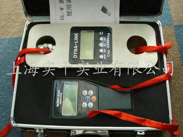 测力仪/测力计