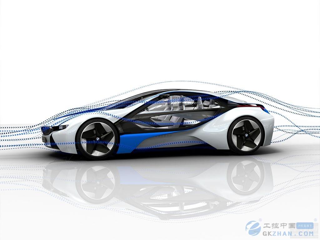 寿命相当,电动汽车运行成本也很有竞争力,大大减轻了消费者的使用负担