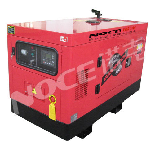nk-30dg30kw柴油发电机组价格【nk-30dg】