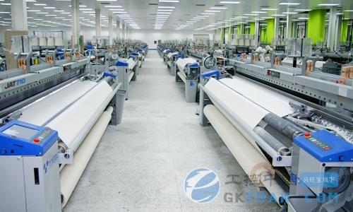 中国低端制造业国际竞争力趋于下降
