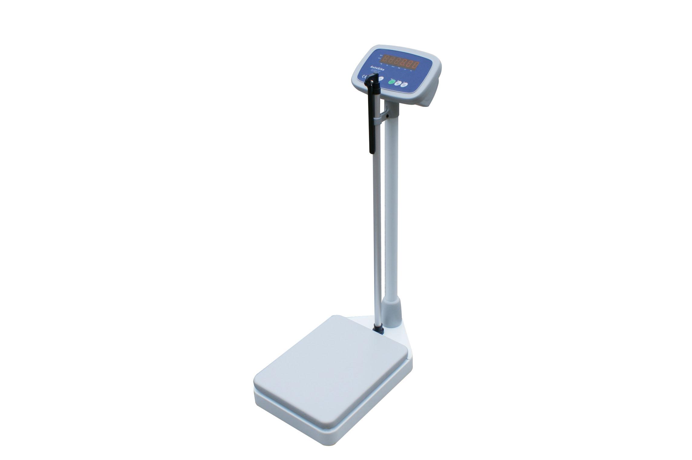 身高体重秤,测量身高体重电子秤