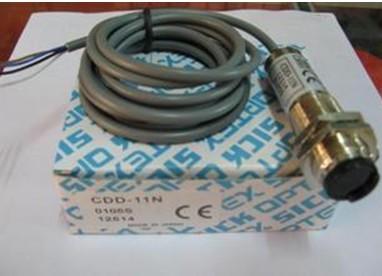 光电眼接线实物图两根线接法
