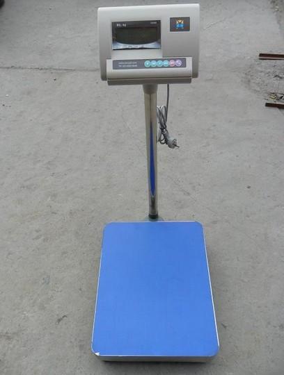 tcs150kg电子秤价格,200kg电子台秤厂家