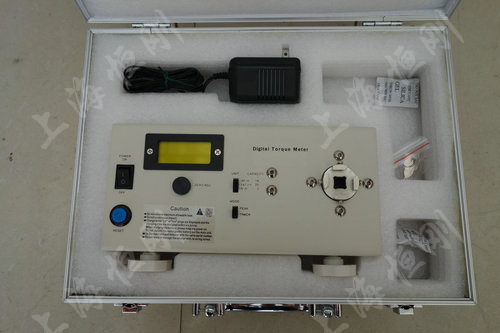 电批扭矩工具测试仪图片
