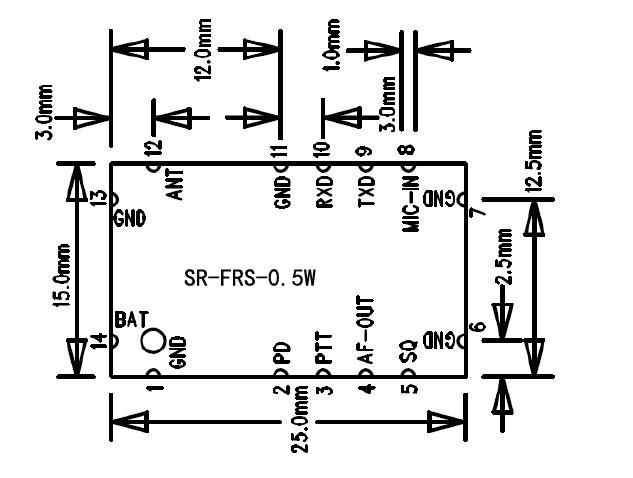 电路 电路图 电子 原理图 633_478
