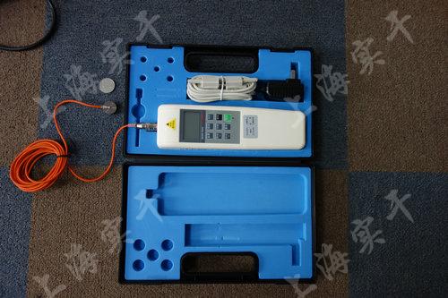 数显微型测力计
