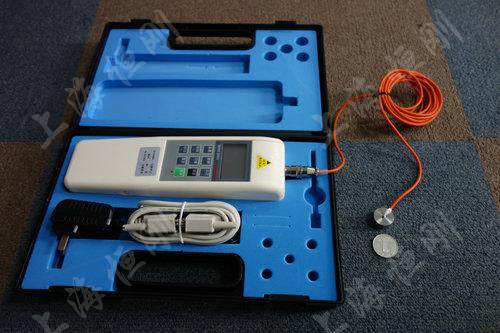 微型手持式測力儀圖片