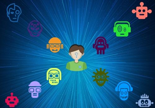 机器人首获公民身份 人工智能与人类关系再引热议