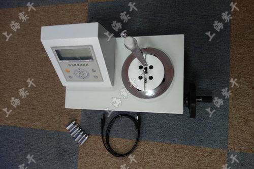 弹簧数显扭矩测试仪_数字扭矩测试仪_扭力测试仪