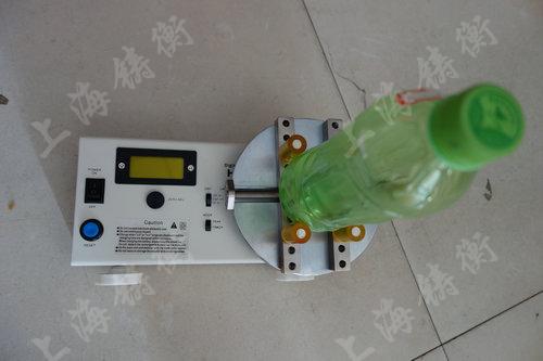 西林瓶瓶盖扭矩仪图片