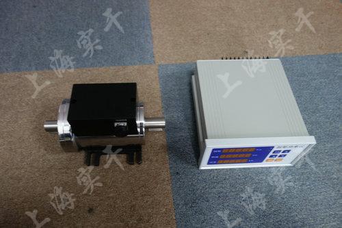 电机力矩测量仪