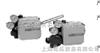SY5320-5DZE-C8-F2日本SMC电气比例定位器/SMC电气比例阀