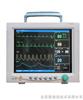 病人监护仪(12.1英寸病人监护仪(12.1英寸) 型号:H7-CMS7000