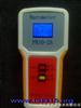 库号:M359044数字气压计/数字气压计PR10-2B 大量