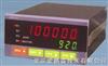 型号:CN61/CB920X配料控制器 型号:CN61/CB920X