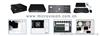 VS800机器视觉图像处理开发平台