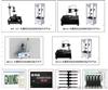 MRP200机器视觉运动控制实验研究开发平台