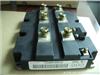FZ2400R17KF6C-B2供应EUPEC/英飞凌FZ2400R17KF6C-B2 IGBT模块