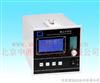 型号:SHXA40/N-DPI在线露点分析仪 型号:SHXA40/N-DPI