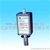 型号:SHXA40/N-120手套箱专用微量氧变送器 型号:SHXA40/N-120