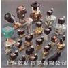 EFG551H401MOJOUCOMATIC压力开关价格优惠/ASCO压力开关优惠