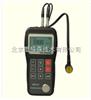 型号:CN61M- NDT310超声波测厚仪 型号:CN61M- NDT310