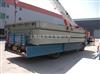 SCS60吨标准汽车衡