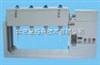 BGG2GGC-800全自动翻转式萃取器BGG2GGC-800