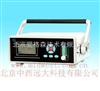 便携氧氮分析仪 型号:SHXA40/N-2100