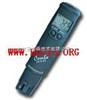 M397782笔式多参数测定仪【pH/EC/TDS/温度】(0-14pH) 型号:H5HI98129D2