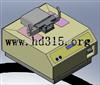 型号:WG79-JGJ-I无菌接管机 型号:WG79-JGJ-I