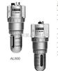 SY3120-5LZD-M5-F2日本SMC大流量型油雾器/进口SMC油雾分离器
