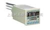 SY7220-5LZE-02日本SMC电-气比例阀用控制器/SMC电气比例阀