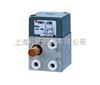 CXSM15-60-Z73L供应SMC双手操作控制阀/日本SMC方向控制阀