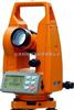 DJD2-1GC电子经纬仪