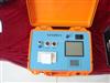 JB6003全自动电容电感测试仪