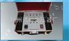 ZGY-III感性负载直流电阻测试仪