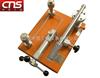 CNS-1002Q压力平台台